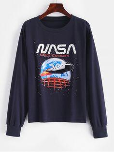 31ebfeda6b38 42 Best Men sweater images in 2019