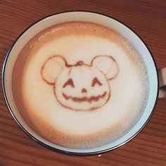 Armando Fiore instagram photos armyfleur00 - instagram Profil ... Pumpkin Tattoo, Mickey Mouse Pumpkin, Tattoo Inspiration, Latte, Breakfast, Photos, Instagram, Food, Morning Coffee