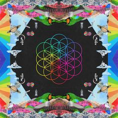 Coldplay - A Head Full Of Dreams (Digital MP3 Download) $0.99 (google.com)