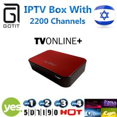 147.50$  Watch more here - http://aiaoc.worlditems.win/all/product.php?id=32788446037 - Israel IPTV Box Hebrew IPTV AVOV iPremium TVonline Streaming IPTV Box Dream IPTV Lifeitme Free Mickyhop Market