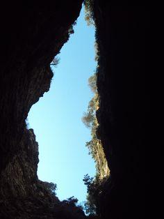 #Bonifacio #Corse