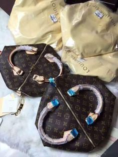 louis vuitton Bag, ID : 36822(FORSALE:a@yybags.com), sale on louis vuitton bags, louis vuitton uk, price of a louis vuitton bag, louis vuitton cheap purses, luis vetton, louid vuitton, louis vuitton bags online shopping, louis vuitton on sale handbags, louis vuitton jansport laptop backpack, all louis vuitton handbags, louis vuitton best leather briefcase #louisvuittonBag #louisvuitton #luis #votton