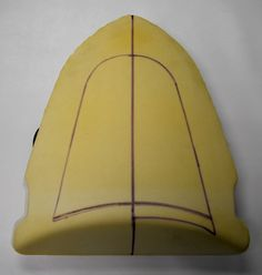 How To Recover Your Motorcycle Seat On The Cheap Projects - Stretch vinyl for motorcycle seat