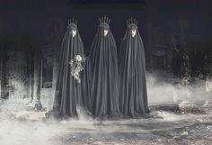 BABYMETAL - METAL RESISTANCE (ALBUM) (édition normale japonaise) - ASIAWORLDMUSIC - Site de vente en ligne des magasins MUSICA