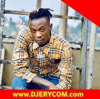 Download Fik Fameica Music | New & Old Songs | Top Ugandan Songs | DJ Erycom Music App Free Music Download Sites, Old Song, Music App, Dj, Button Down Shirt, Men Casual, Songs, Mens Tops, Dress Shirt
