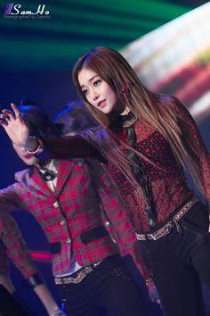 Nine Muses SeRa My Muse, K Idol, Korean Music, Kpop Fashion, Kpop Groups, Korean Girl Groups, Strong Women, Kpop Girls, 3
