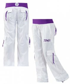 CLASSIC CARGO PANTS -Drum roll please…Back by popular demand are our Classic Cargo Pants! #zumbaclothes #zumbaclothing #zumbapants
