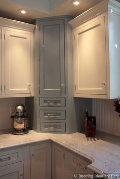 Awesome 30 Best Small Kitchen Remodel Design Ideas https://lovelyving.com/2017/11/13/30-best-small-kitchen-remodel-design-ideas/ #smallkitchenremodeling #kitchenremodel