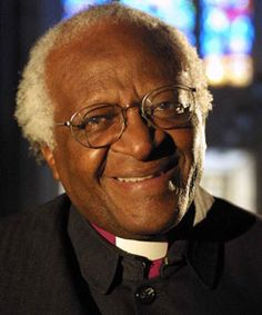 Nobel Laureates, including Desmond Tutu, call for global LGBT equality http://www.pinknews.co.uk/2012/06/25/nobel-laureates-including-desmond-tutu-call-for-global-lgbt-equality/