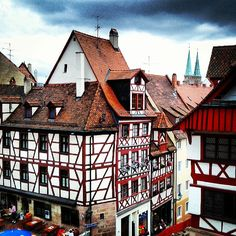 Photo by dorisdavies Nuernburg, Germany