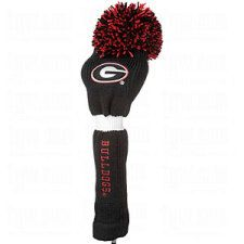 Team | Headcovers