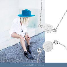Blues, Jewellery, Shop, Jewels, Schmuck, Jewelry Shop, Jewlery, Store, Jewelery