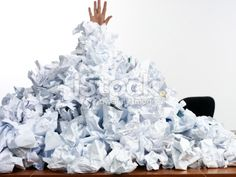 Help Concept Royalty Free Stock Photo