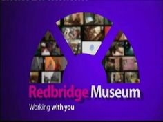 This short film shows how Redbridge Museum actively works in partnership with local groups and individuals to support their projects.  Previously the Museum has worked with groups such as Valentines High School Heritage Assocation, Sylvia Pankhurst Festival Committee, Muslim Women's Welfare Association and Community Development Institute.
