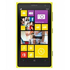 Nokias gprs telefon forsenad