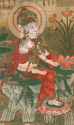 Lotus Art
