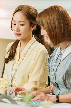 Korean Actresses, Korean Actors, Korean Dramas, Korean Beauty, Asian Beauty, Queen For Seven Days, Korean Drama Stars, Amazing Women, Beautiful Women