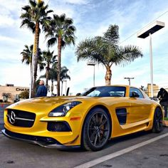 Follow @metrorestyling | @aishling k Restyling | @salomondrin New SLS AMG Black Series | Pic By @baseballer_90_ | #mercedes #benz #sls #amg #bs #carswithoutlimits • @metrorestyling • Visit MetroRestyling.com for all your wrap material • #metrorestyling #kingsofvinyl #elitewrappers #wrapoverpaint #paintisdead #justwrapit #itsawrap #carwrap #carwraps #vinylwrap #wrapsupplier #wrappedcars #vinylwrapping #killthatpaint #wrappedworld #eatsleepwrap #wrapchannel #car #wrap #vinyl #cars #supplier