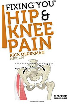 Free test bank for essentials of nursing research 8th edition by fixing you hip knee pain self treatment for it band friction fandeluxe Choice Image