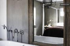 Romantic icelandic boutique apartment |Romantic boutique apartment in Akureyri