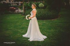 casamento-thaeme-fabio (com a saia sobreposta)