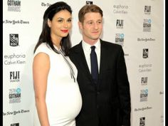 """It's been a big year for Morena Baccarin and Ben McKenzie.  After the couple welcomed their daughter Frances Laiz Setta Schenkkan in March ET can confirm that they are """"happily engaged."""" On Monday night the pair stepped out for the IFP's 26th Annual Gotham Independent Film Awards in New York City and Baccarin was sporting a sparkler on that finger.    Photo: Getty Images   Photo: Getty Images Baccarin 37 and McKenzie 39 both star on FOX's Gotham and started dating in September 2015. While…"""
