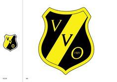 Logo Restyle - Case Study - Voetbal Vereniging Olympia VVO - www.vvo.nu