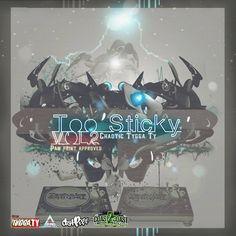 http://www.datpiff.com/Special-Guest-DJ-Spinatik-Too-Sticky-Volume-2-mixtape.566544.html#29