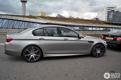 """2014 BMW M5 30 Jahre M5 - 2014 BMW 30 Jahre M5 Serious Wheels 2014 bmw m5 """"30 years m5"""" limited edition   car review 2014 bmw m5 """"30 years of m5"""" limited edition m5 """"30 years of m5"""" limited edition. anniversary edition bmw m5 for 2015. the bmw m5 30 jahre m5 will be. Bmw m5 30 jahre m5 debuting 2014 festival The bmw m5 30 jahre m5 comes to celebrate 30 years since the first bmw m5 model came to market. bmw m5 30 jahre m5 debuting at 2014 m festival. bmw m5. 2014 bmw m5 images   pic..."""