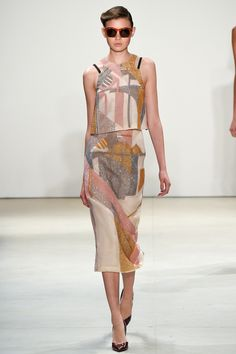 http://www.vogue.com/fashion-shows/spring-2016-ready-to-wear/bibhu-mohapatra/slideshow/collection