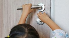Children's door-crush finger injuries 'can be lifelong' http://ift.tt/2xzM3Oc