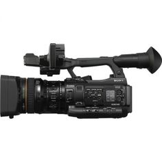 Sony PXW-X200 Full HD XDCAM Handheld Camcorder find at http://fusioncine.com/sales/cameras/sony-pxw-x200-full-hd-xdcam-handheld-camcorder.html