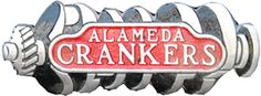 Crankers