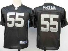 http://www.xjersey.com/raiders-55-rolando-mcclain-black-jerseys.html Only$34.00 RAIDERS 55 ROLANDO MCCLAIN BLACK JERSEYS #Free #Shipping!