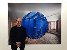 Georges Rousse présente sa dimension photographique au Plateau de Lyonhttp://www.ouedkniss.com/fr/store/?id=2128