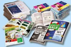 I Can Print ( ICP ) Jatinegara: Promo Cetak OFFSET