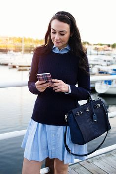 4 Ways to Break Your Digital Addiction