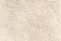 dlažba obklad imitace betonu Petra beige 60x60cm Rtt Lapp. kalibrováno lesk výrobce Emil ceramica