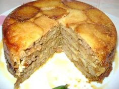 ΠΑΤΑΤΕΣ ΜΕ ΚΙΜΑ ΤΙΜΠΑΛ – syntagesmearwmakaigeushgiamikrakaimegalapaidia Greek Recipes, New Recipes, Recipies, Cookbook Recipes, Baking Recipes, My Favorite Food, Favorite Recipes, Eggplant Recipes, Christmas Cooking