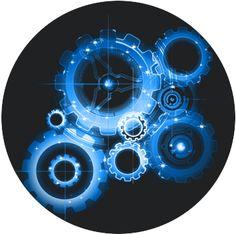 Автоматизация включает в себя следующие ключевые аспекты: поиск целевой аудитории, сбор базы подписчиков, email рассылка, осуществление продаж или