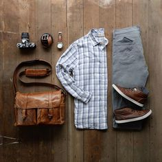 Essentials by mycreativelook