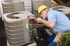 Unit Cycles On and Off   7 Most Common A/C Issues & How To Fix Them