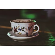 #coffee #bruderschaft #poland #bar #pub #gdansk #