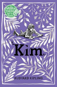 Buy Kim by Rudyard Kipling and Read this Book on Kobo's Free Apps. Discover Kobo's Vast Collection of Ebooks and Audiobooks Today - Over 4 Million Titles! Farming Simulator, Pan Macmillan, Thea Queen, If Rudyard Kipling, Chapter Books, Paperback Books, Childrens Books, This Book, Old Things