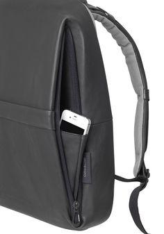 Côte - Boutique - Bags - Flat Backpack