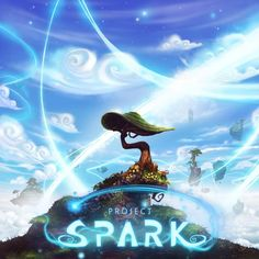 http://static.giantbomb.com/uploads/scale_small/0/2840/2495436-project_spark_vid_02.jpg