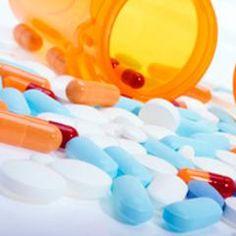 Le lien entre antidépresseurs et risque de fracture osseuse confirmé | Psychomédia