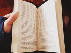 today reading Crookshanks, Todays Reading