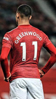 England National Team, Man United, Parlour, Football Players, Manchester United, Sony, Kicks, Idol, The Unit
