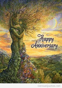 97 Anniversary Quotes Marriage Anniversary Wishes 3
